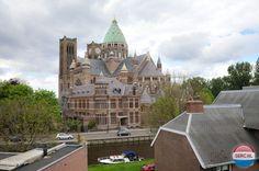 Eerste Emmastraat Haarlem (jaartal: 2010 tot heden) - Foto's SERC