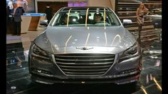 2017 Hyundai Genesis G80 - Specs and Release Date - http://newautoreviews.com/2017-hyundai-genesis-g80-specs-and-release-date/