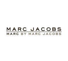 BreShop da Mah: Blusa by Marc by Marc Jacobs