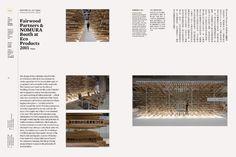 ::::: milkxhake ::::: HKDC Awards 2012 Publication