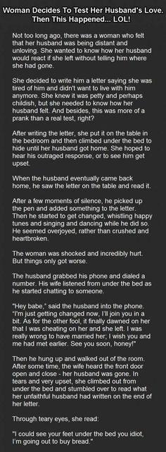 Image result for a sad story