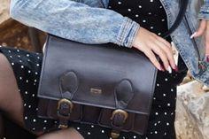 Cuoio Mari - Azienda specializzata nella creazione e vendita di accessori in pelle artigianale