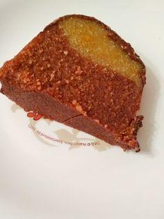 Τέλειος σιμιγδαλένιος χαλβάς που σε βάζει σε πειρασμό! Cheesecake, Cooking, Desserts, Food, Recipes, Kitchen, Tailgate Desserts, Deserts, Cheesecakes