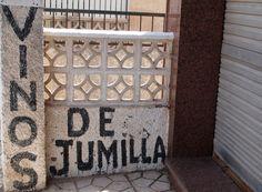 San Pedro del Pinatar Inspired work | Caroline Jaine