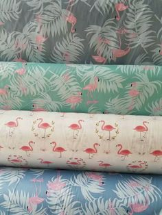 Cotton Twill Fabric, Bed Pillows, Pillows
