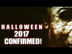 halloween movie trailer dailymotion