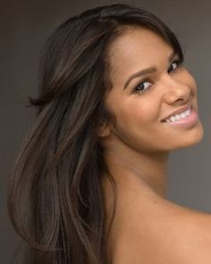 misty copeland prima ballerina on pinterest misty