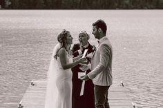 Kesähäät hääkuvaaja Boudoir Photography, Portrait Photography, Family Photographer, Finland, Documentaries, Wedding Inspiration, Couple Photos, Wedding Dresses, Fashion
