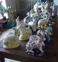 44 Best Colombian Handicrafts Images On Pinterest Craft