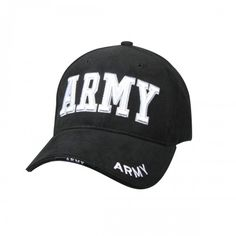 eabfa9f58c0 Military Hats and Military Caps for all eras of Veterans. Show your service  pride with a comfortable and stylish Military or Veteran Hat.