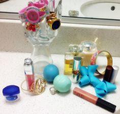 Protect your Pucker #beauty #lips #sororitystylista