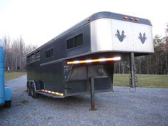 Stock Trailer, Farm Business, Red Friday, Two Horses, Saddle Rack, Best Tyres, Horse Trailers, Recreational Vehicles, Ads
