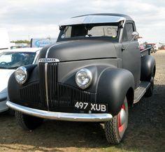 studebaker pickup | 2242274431_589edd875a_z.jpg