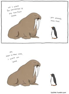funny animal reproduction