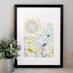ART PRINTS Archives - Claire Wilson Designs