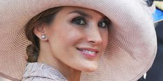Spain's New Queen Could Be Your Next Fashion Icon