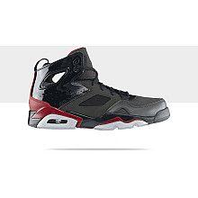 818794eeb90 Air Jordan Flight Club  91 Basketball Shoe