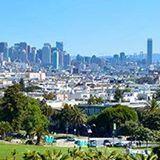 פארקים בלוס אנג'לס, לקטנו מספר פארקים בהם תוכלו לערוך פיקניק, לטייל, להתעמל או סתם לנוח, כמו כן ראו מלונות בסמוך לפארקים, היכנסו!