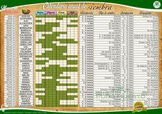 calendario-de-plantacion.jpg (1600×1131)