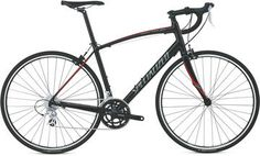 Specialized Secteur Compact - www.bikebarnracing.com - Whitman, MA - 781.447.7223