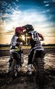 Resultado de imagen para imagenes de motocross