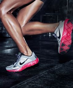 Nike #nike #fit #fitness #sculpt #athlete #athletic #inspiration #health #sport #woman #muscle #strength #strong #abs #stomach