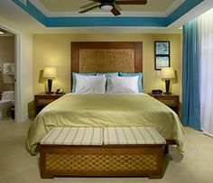 Cheap Bedroom Decorating Ideas 6 Cheap Bedroom Decorating Ideas More 6