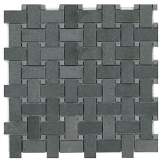 1000 images about basalt tile mosaic collection on