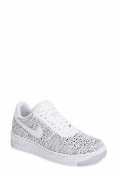 Adidas athletics 24 / 7 scarpe nere santa baby;) pinterest