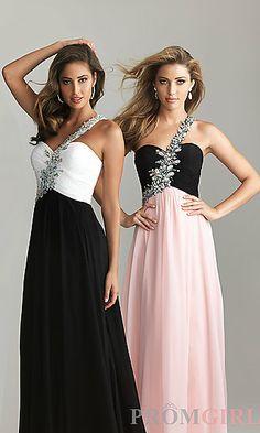03d0dfbce 118 Best Dress to Impress images
