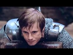 196 Best MERLIN ( the T V  ) SHOW BLOOPERS I LOVED THIS SHOW images