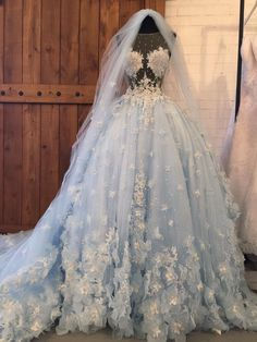 Randy Fenoli For Kleinfeld Bridal Amp Wedding Dress
