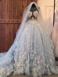 Brandi Wedding Dress In 2019 Fall 17 Randy Fenoli