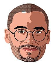 """The absolute best piece of literature I have read since High School...    """"But if these years have taught me anything it is this: you can never run away. Not ever. The only way out is in.""""   ― Junot Díaz, The Brief Wondrous Life of Oscar Wao    http://www.nytimes.com/2007/09/30/books/review/Scott-t.html?_r=1#"""