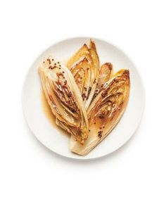 Endive Recipes on Pinterest | Endive Salad, Belgian Endive and Beets