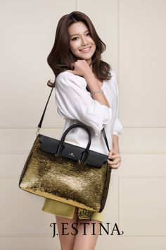 Sooyoung SNSD ★ Girl Generation - J.ESTINA