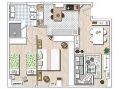 Plano-de-casa-reformada