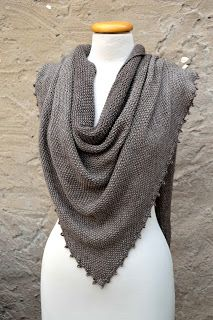 Looking For Cat Advice, Try Using These Tips ** More info could be found at the image url. Cat Hacks, Cowl Scarf, Textiles, Knitted Shawls, Needlework, Knit Crochet, Knitting, Pattern, Handmade