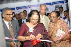 K.J. Somaiya Hospital sets up most modern blood bank for the under served