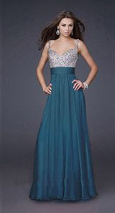 NEW Chiffon Double V Formal Gown Long maxi Evening Dress Bridesmaids prom | eBay