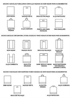 SPP Embalagens - (Sacolas Tubulares, Sacolas com Sanfonas, Alças Camiseta, Alta Densidade, Baixa Desnidade, Sacola alça fita soldada, Sacola alça fita vazada, Sacola com alça vazada sanfona)