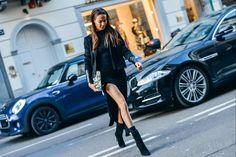 milan-fashion-week-fall-2015-street-style-tommy-ton-joan-smalls
