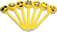 #Emoji lapiceros