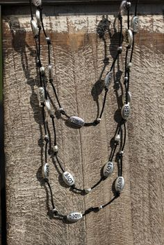 Love, Love, Love....Do you dream of Love? Well, this beautiful handmade, hypoallergenic necklace I'm sure you won't forget!!!