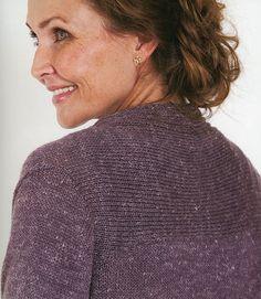 Viola - Kvinder - Annette Danielsen - Designere