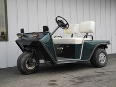 ezgo pds solenoid wiring diagram to solve problems with cart golf cart stuff for ezgo club car. Black Bedroom Furniture Sets. Home Design Ideas