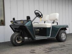 Ez go golf cart battery wiring diagram 3 wheel 1960 house wiring 37 best 3 wheel ezgo marathon golf cart images on pinterest rh pinterest com swarovskicordoba Image collections