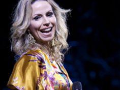 """A cantora fará shows em nove CEUs. Ela vai apresentar as músicas de seu primeiro disco, o """"O samba que eu sei"""". A entrada é Catraca Livre."""