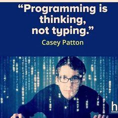 For those who misunderstand it   #hacking #hacker #programmer #programming #tutorials #c #c #java #advance_java #sql #injection #php #html #css #javascript #hacking_tutorial #fun #meme #hacker_meme #love #instagood