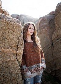 Rust genser 1.jpg